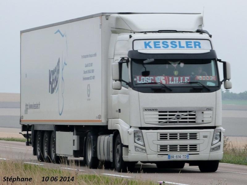 Kessler (Ensisheim, 68) - Page 2 P1240756