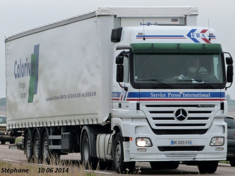 FRA Transport spécial rapide (Richardmenil, 54) P1240758
