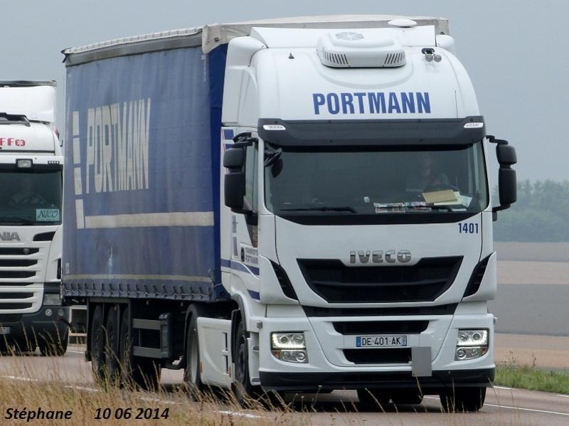Portmann (Sausheim) (68) - Page 6 P1240765