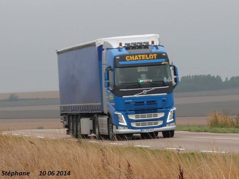 Transports Chatelot (Saint Dizier 52) - Page 3 P1240810