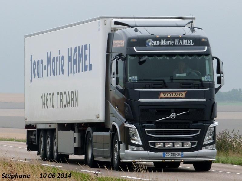 Jean Marie Hamel (Troarn, 14) P1240821