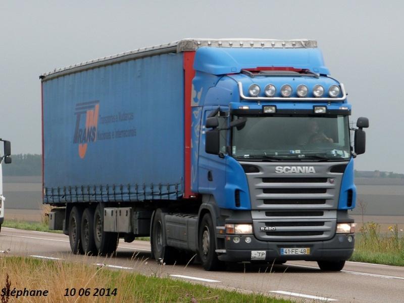 Trans JM   (Olival Vno) P1240840