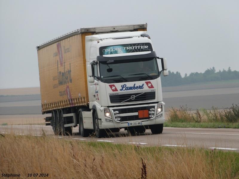 Transports Lambert (Baccarat 54) P1240867