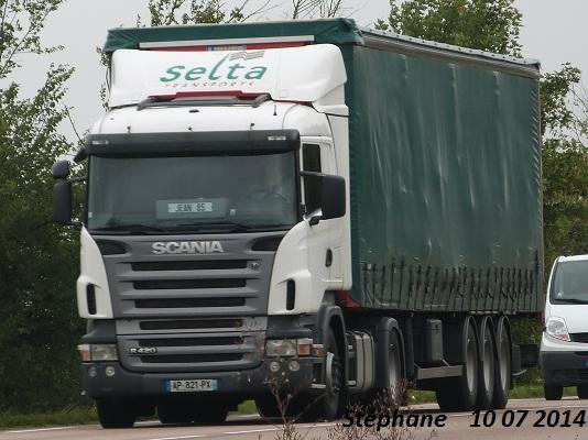 Selta (Le Busseau) (79) - Page 3 P1240877