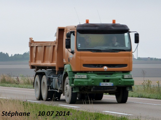 Moretti (Vitry le François) (51) P1240917