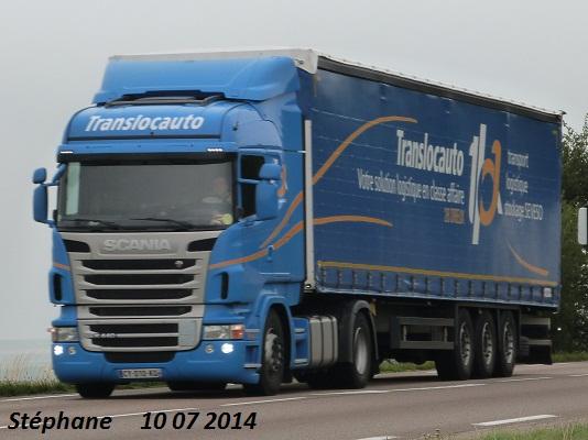 Translocauto (Dreux, 28) P1240918