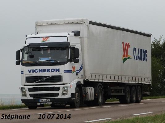 Vigneron (Ludres, 54) - Page 3 P1240936