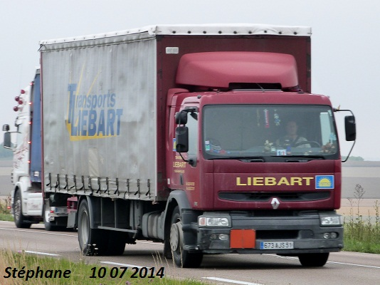 Liebart (Marolles) (51) - Page 2 P1240939