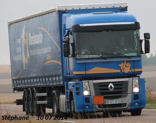Translocauto (Dreux, 28) P1240942