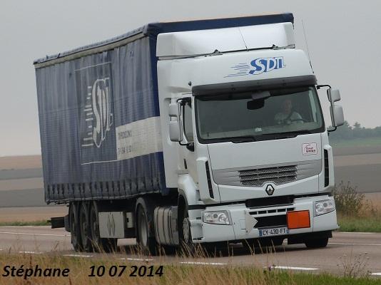 SDTL (Société Des Transports Luxoviens) (Froideconche) (70) - Page 4 P1240947