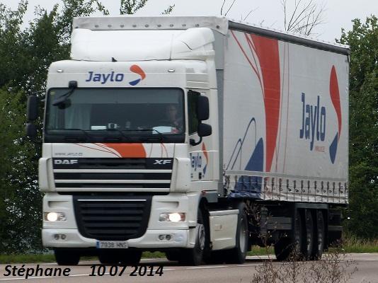 Jaylo Transportes  (Tudela) P1240955