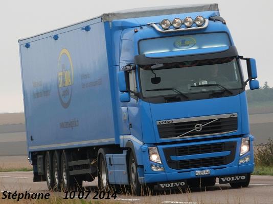 Stema Logistik (Balterswil) P1240956