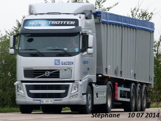 Transports Gaudin (Craon 53) P1240960