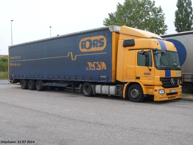 Bors (Breclav) P1250027