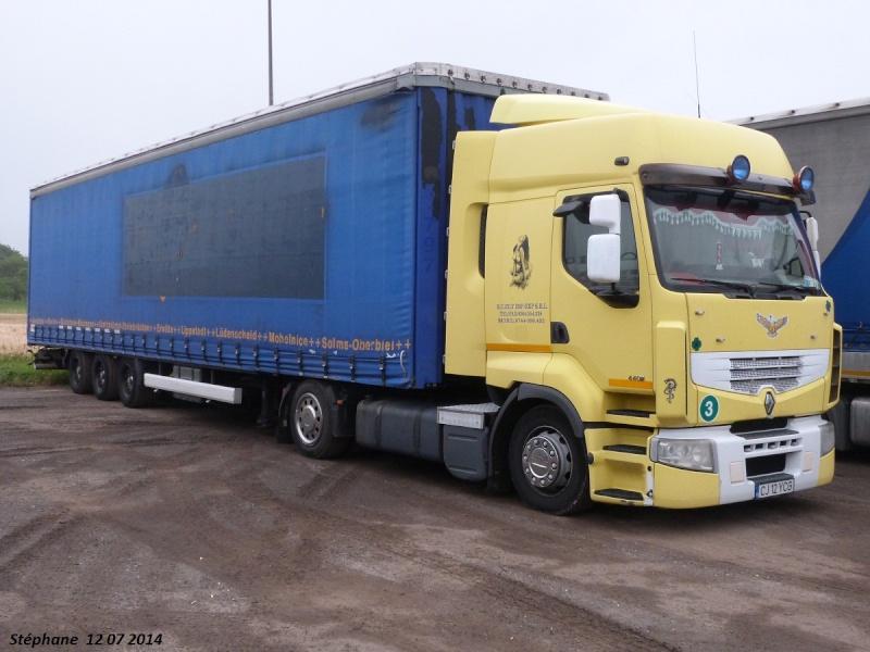 Joly import export srl  (Huedin - Cluj) P1250034