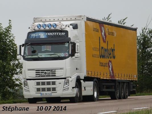 Transports Lambert (Baccarat 54) P1250060