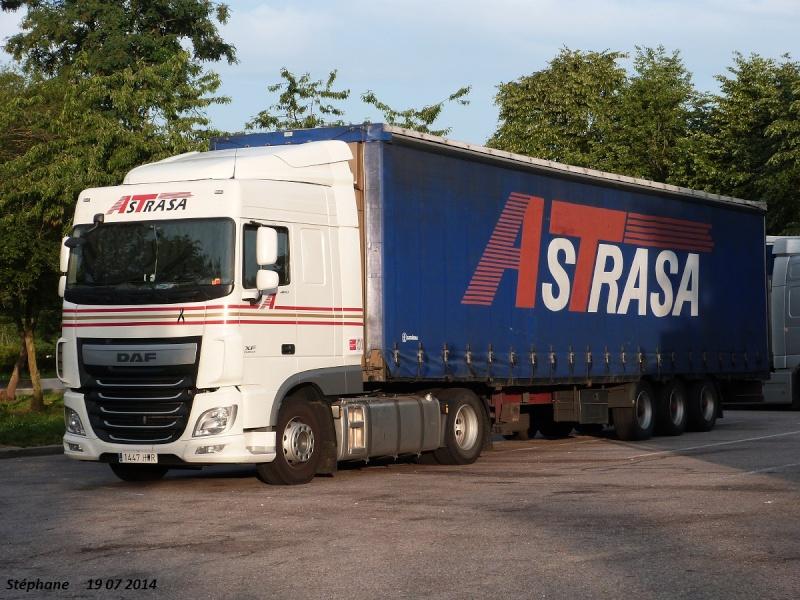 AsTrasa - Irun - Page 2 P1250622