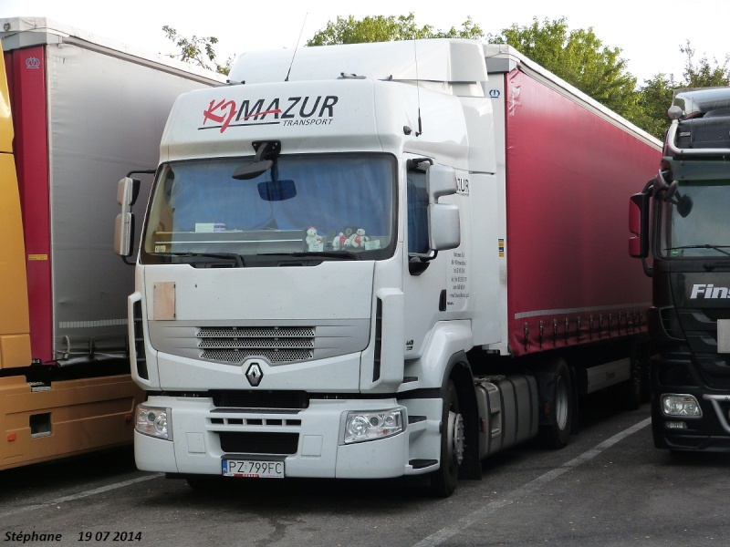 Kj  Mazur  (Inowroclaw) P1250626