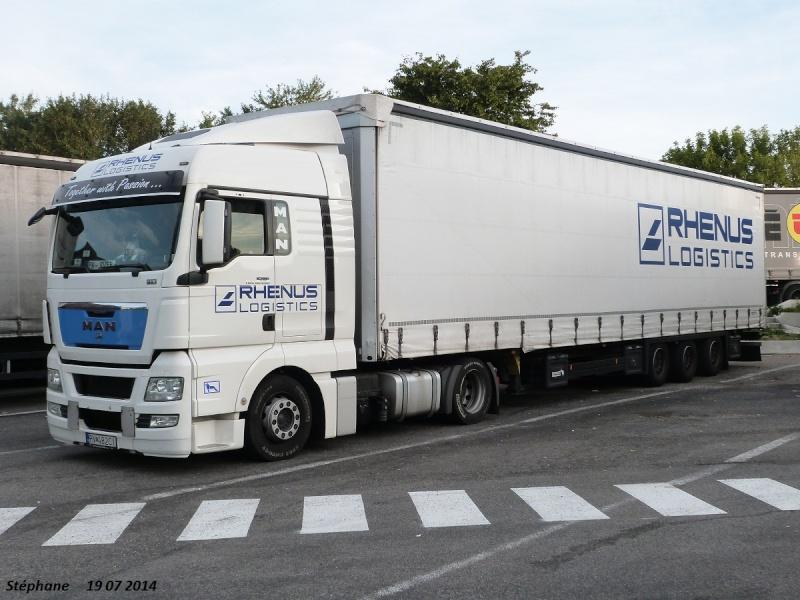 Rhenus  Logistics (Holzwickede) - Page 3 P1250637