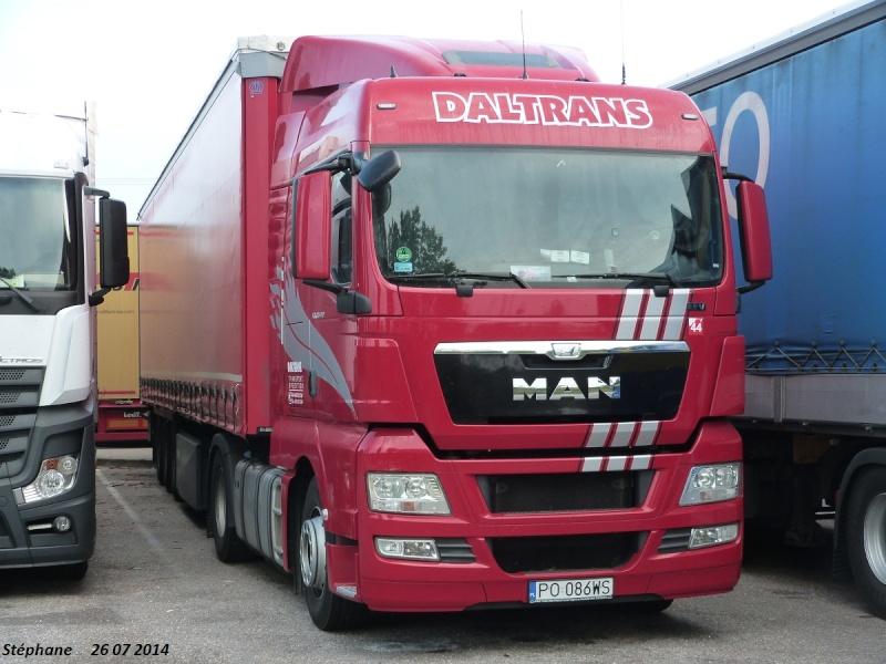 Daltrans  (Koscian) P1250675