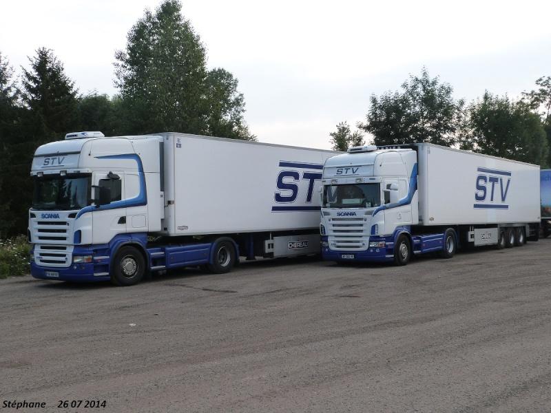 STV (Société des Transports Voltz)(Dettwiller, 67) - Page 6 P1250686