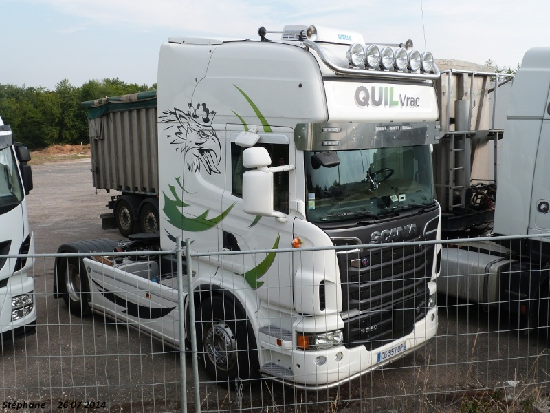 Quil Vrac (Velaine en Haye 54) P1250692