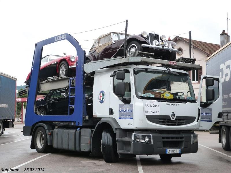 AAT (Ancenis Auto Transport) (La Roche Blanche) (44) P1250732
