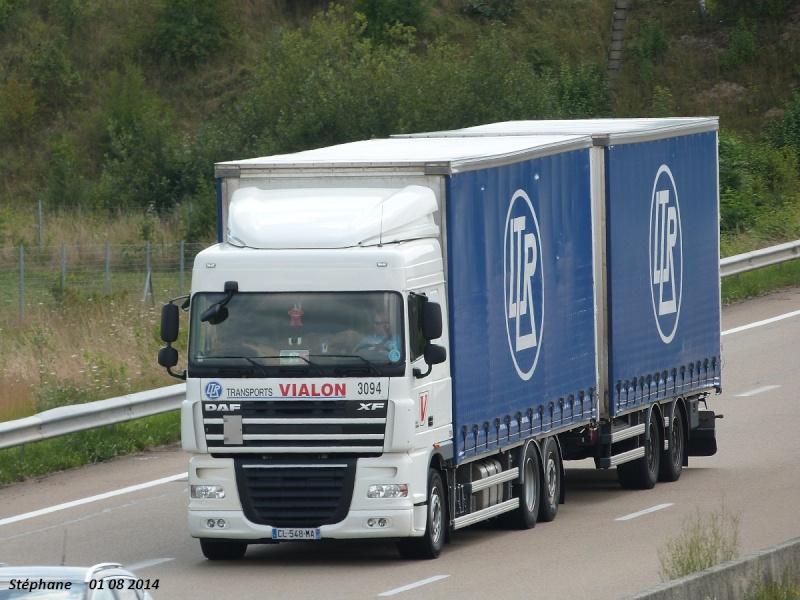 Transports J Vialon (La Fouillouse, 42) - Page 5 P1250812