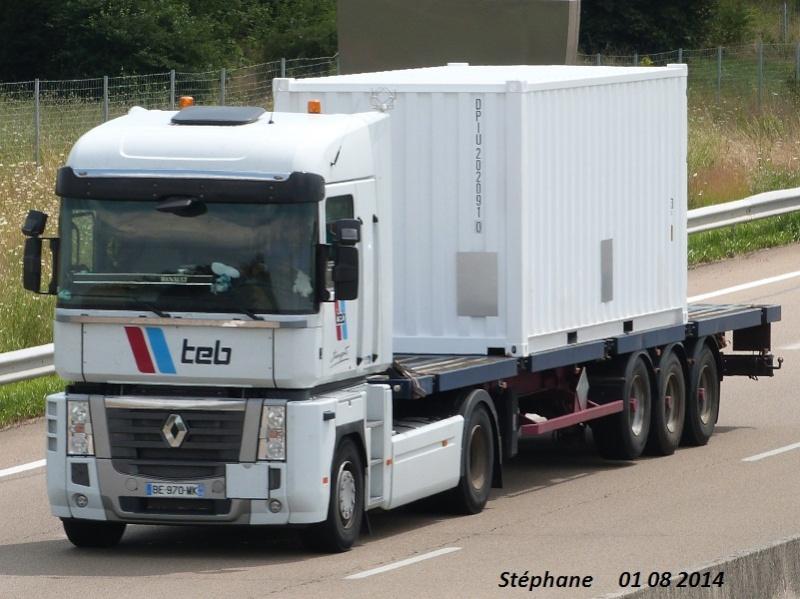 TEB (groupe Deret) (Jeumont) (59) P1250842