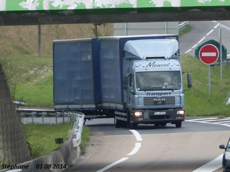 Mencel Transport P1250928