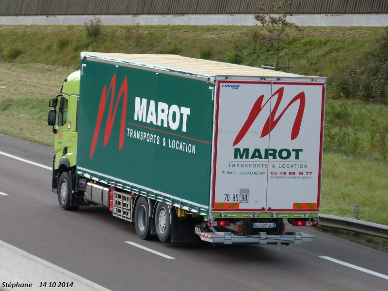 Marot (Loudun 86) P1280813