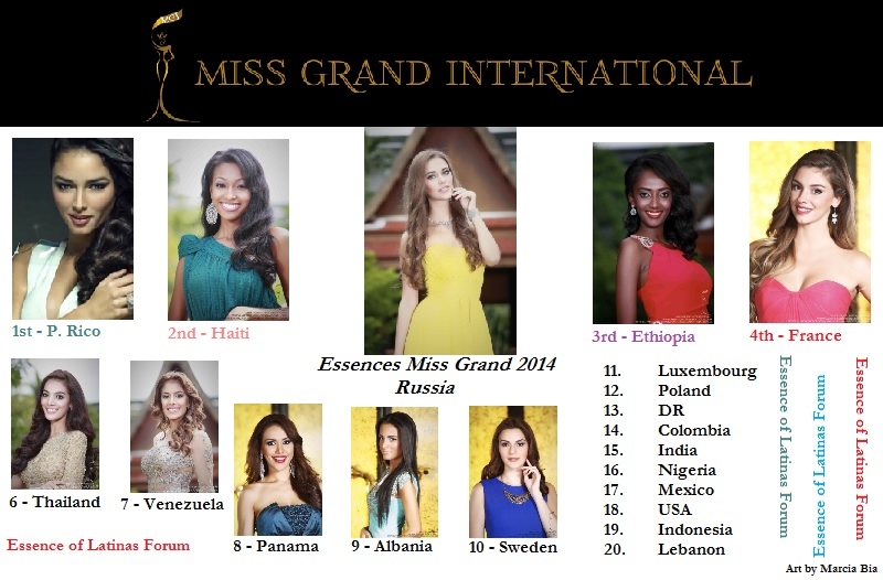 Road to Miss Grand International 2014- Official Thread- COMPLETE COVERAGE- CUBA WON!! - Page 14 Miss_g10