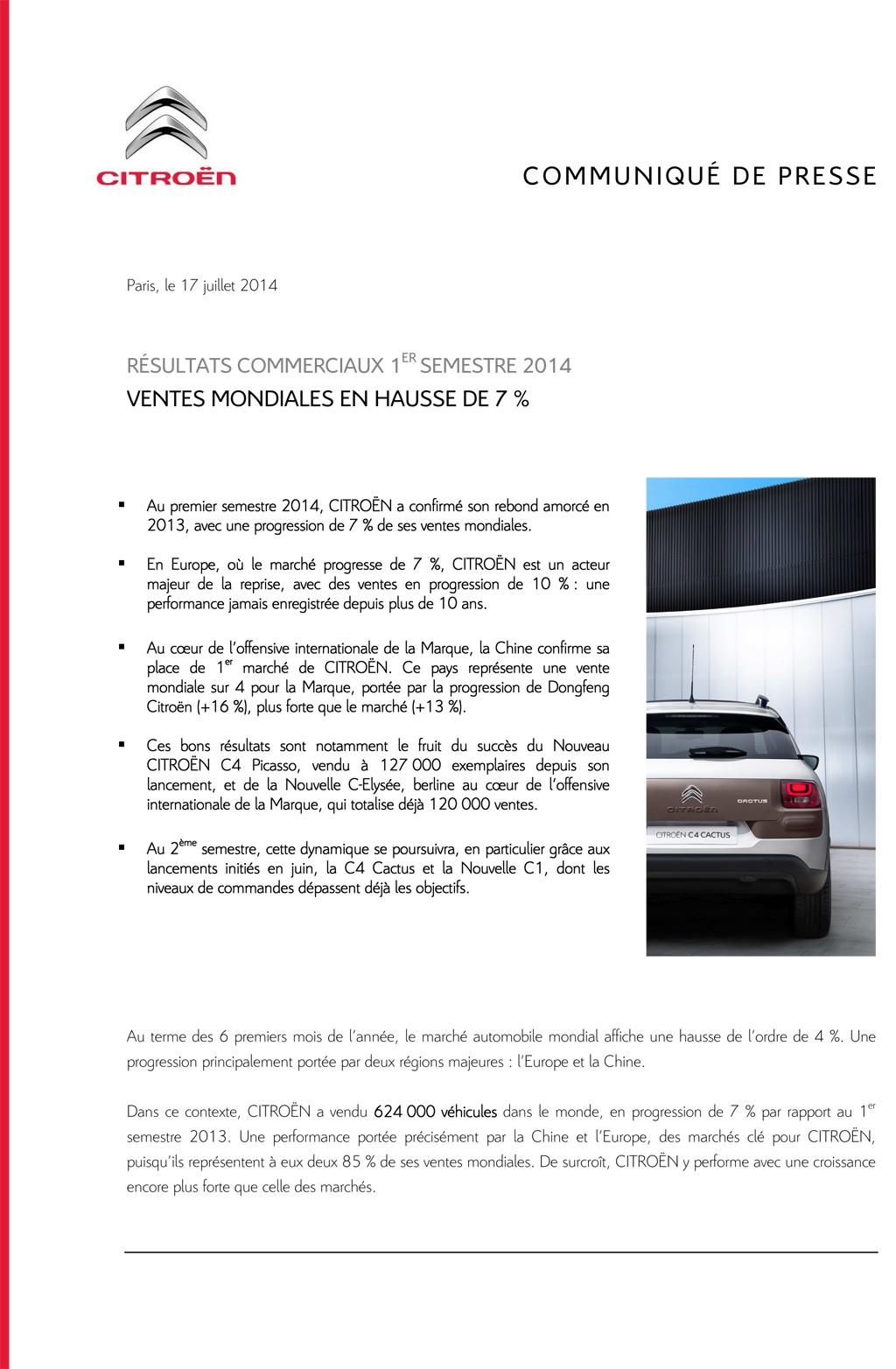 [VENTE] Résultats commerciaux 2014 Cp_cit12