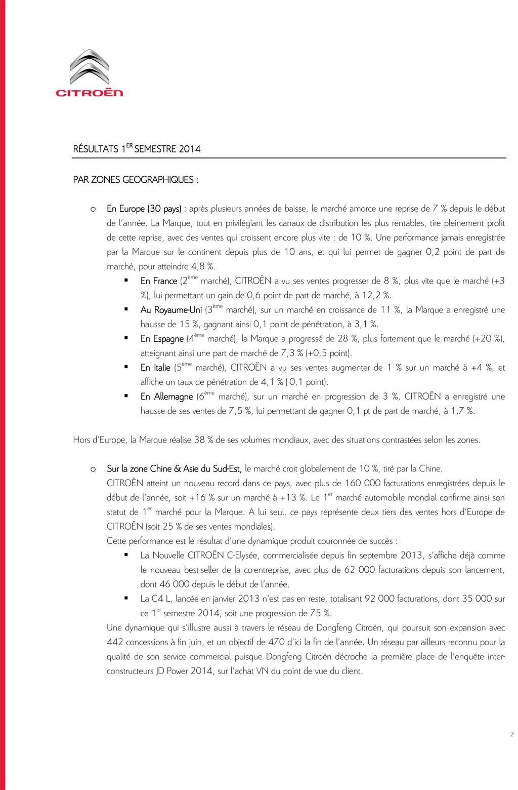 [VENTE] Résultats commerciaux 2014 Cp_cit13