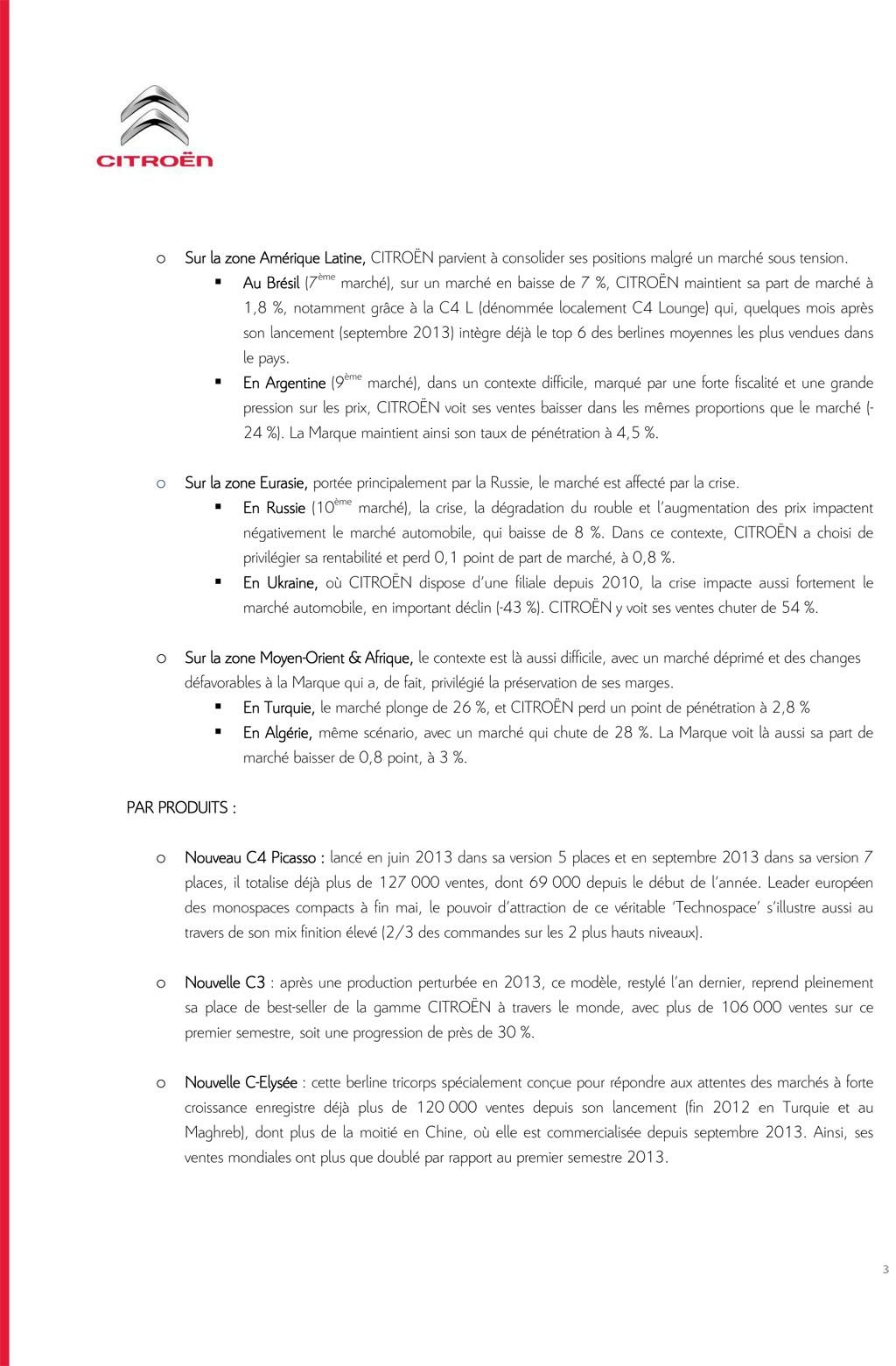 [VENTE] Résultats commerciaux 2014 Cp_cit14