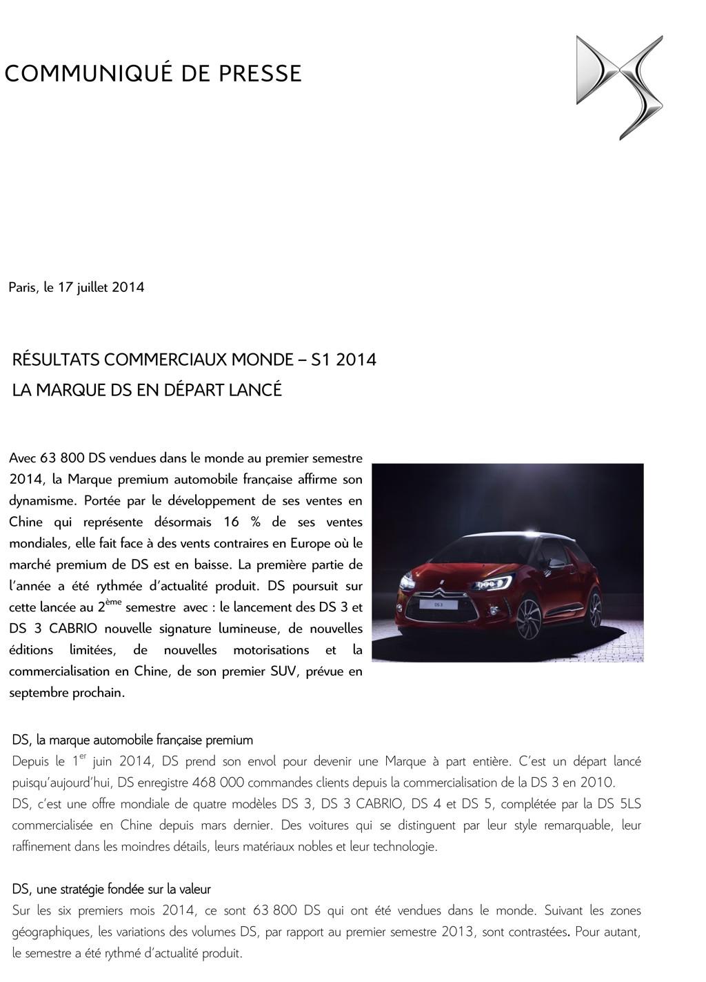 [VENTE] Résultats commerciaux 2014 Cp_ds_12