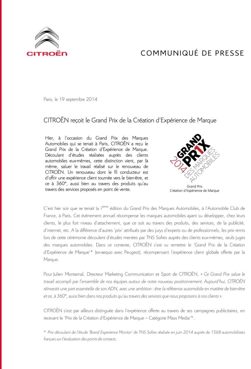 [INFORMATION] Citroën Europe - Les News - Page 40 Cp_gpm10