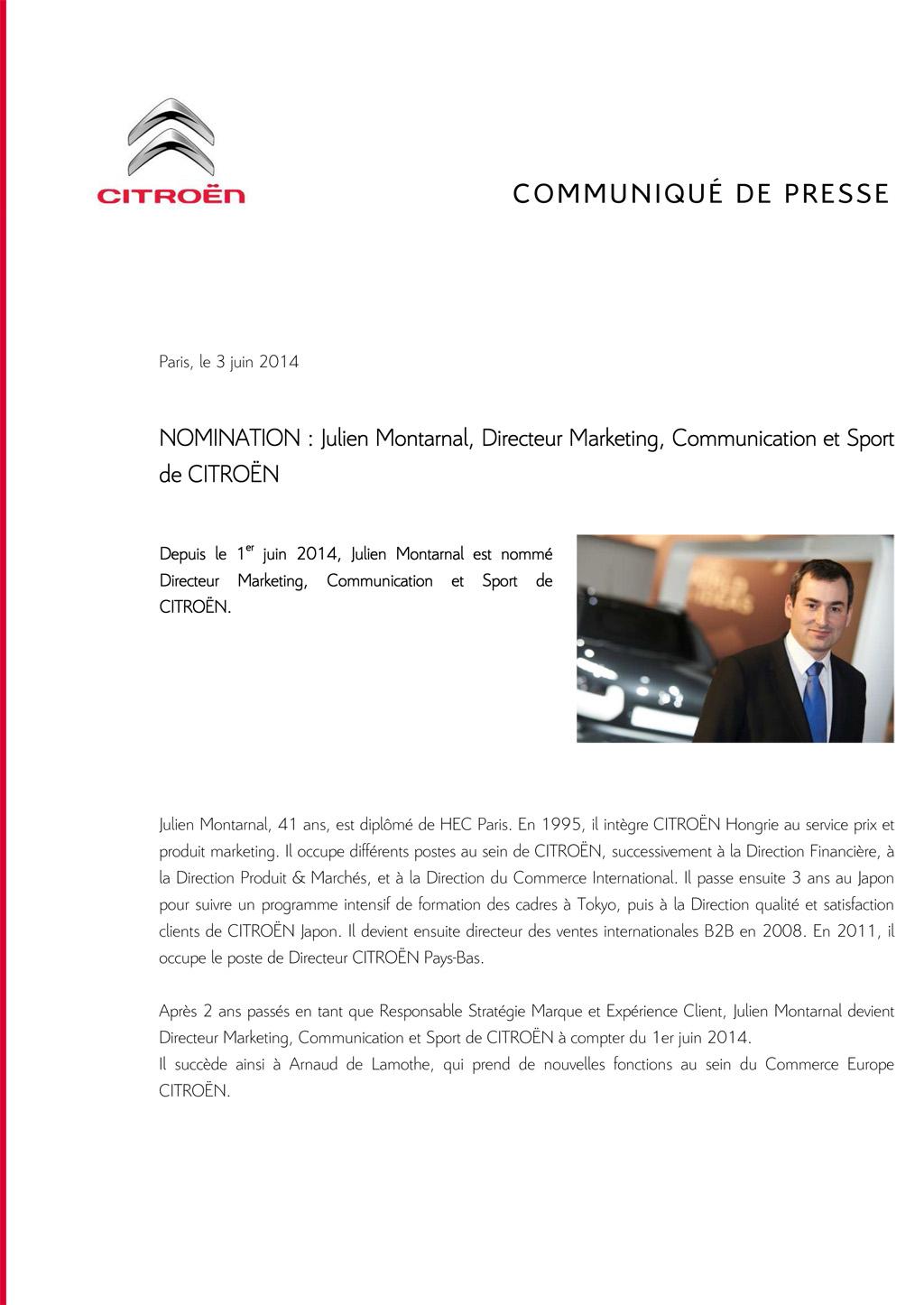 [INFORMATION] Hiérarchie Citroën - Page 8 Cp_nom10