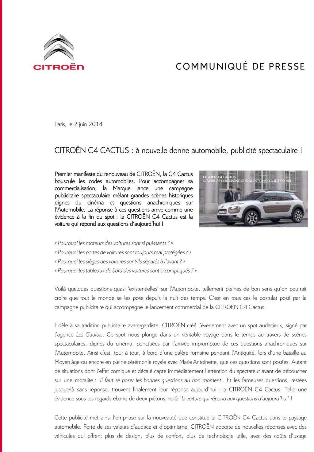 [VIDEO] Les pubs Citroën/DS - Page 19 Cp_pub10
