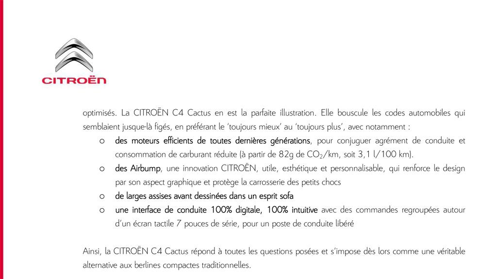 [VIDEO] Les pubs Citroën/DS - Page 19 Cp_pub11