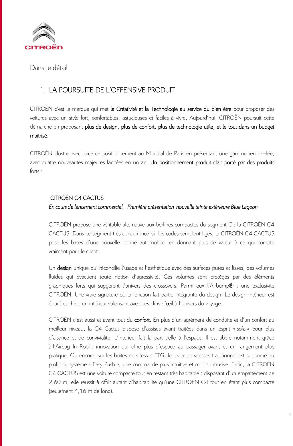 [SALON] Paris - Mondial de l'Automobile 2014 - Page 6 Dp_cit13
