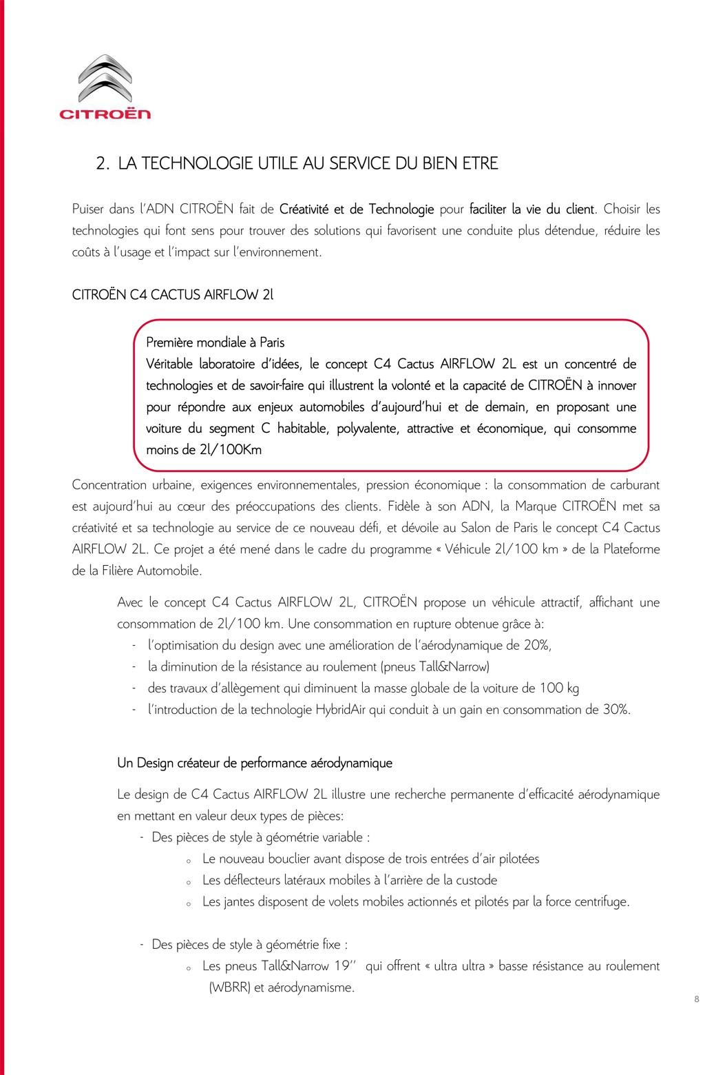 [SALON] Paris - Mondial de l'Automobile 2014 - Page 6 Dp_cit17