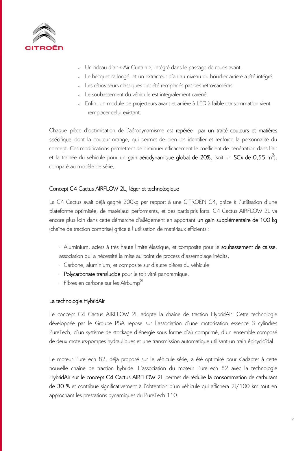 [SALON] Paris - Mondial de l'Automobile 2014 - Page 6 Dp_cit18