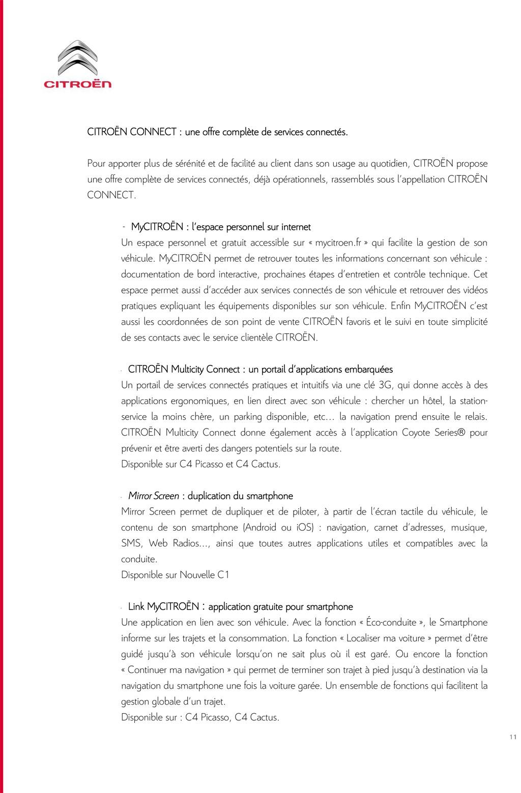 [SALON] Paris - Mondial de l'Automobile 2014 - Page 6 Dp_cit20