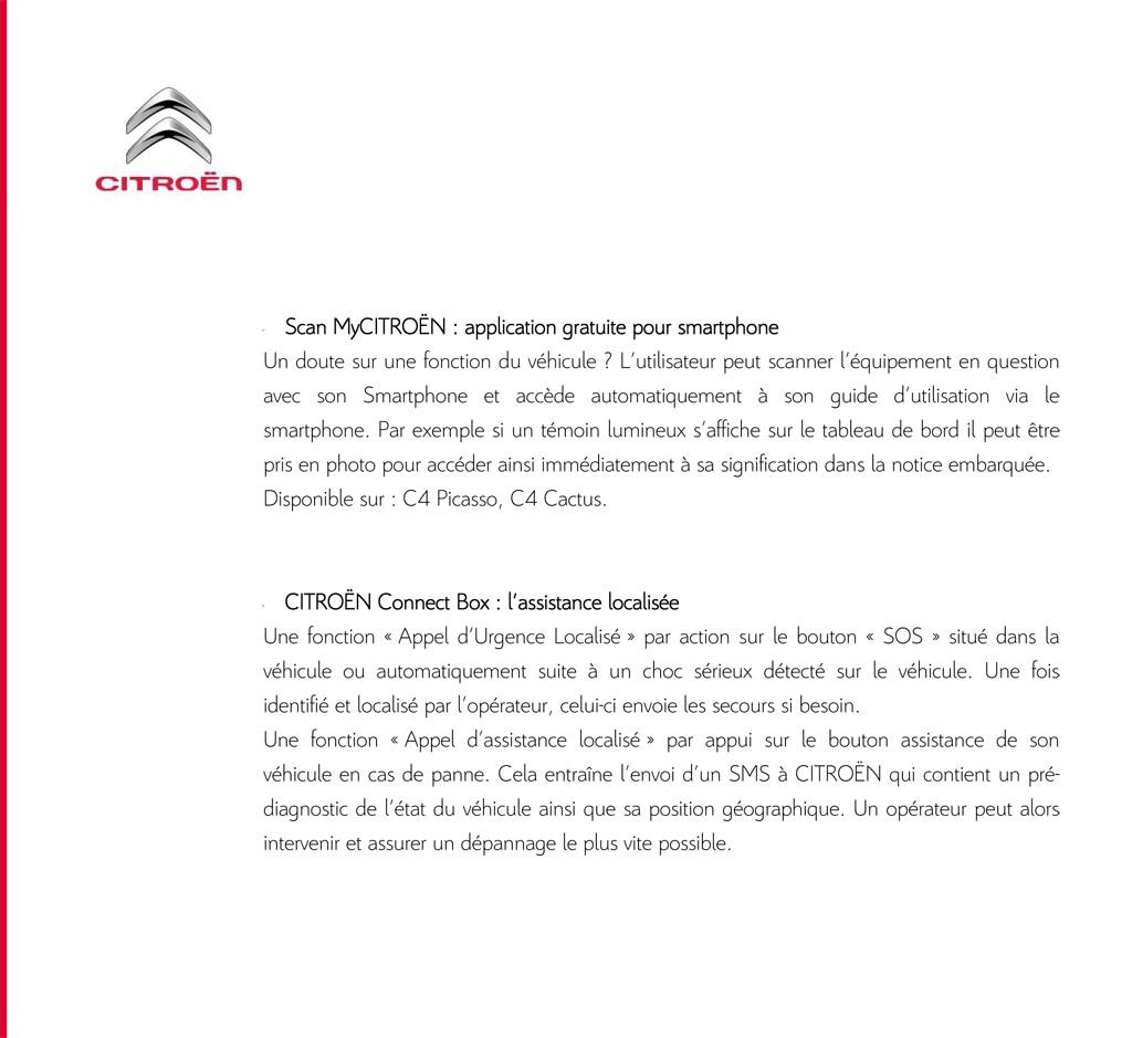 [SALON] Paris - Mondial de l'Automobile 2014 - Page 6 Dp_cit21