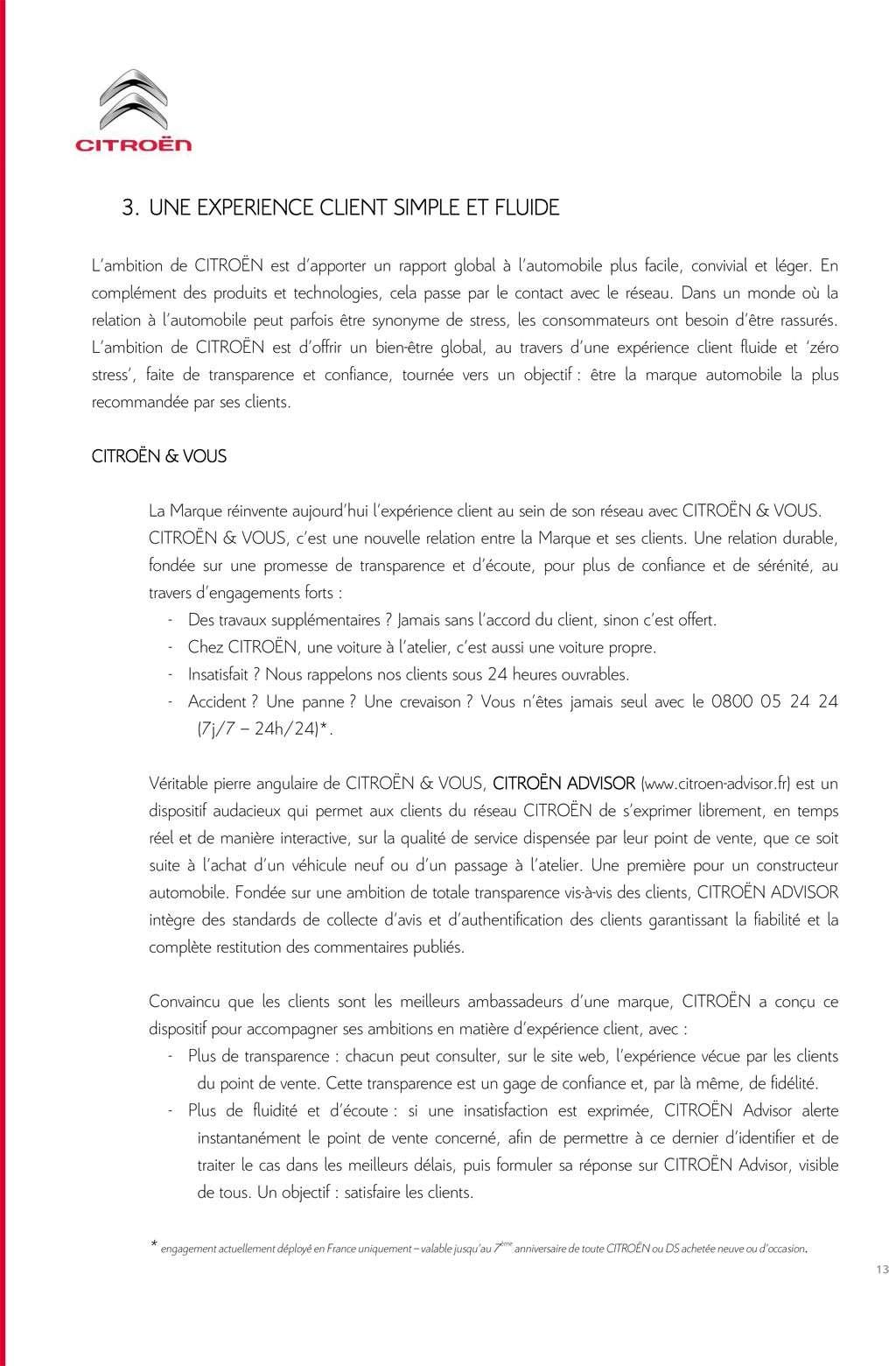 [SALON] Paris - Mondial de l'Automobile 2014 - Page 6 Dp_cit22