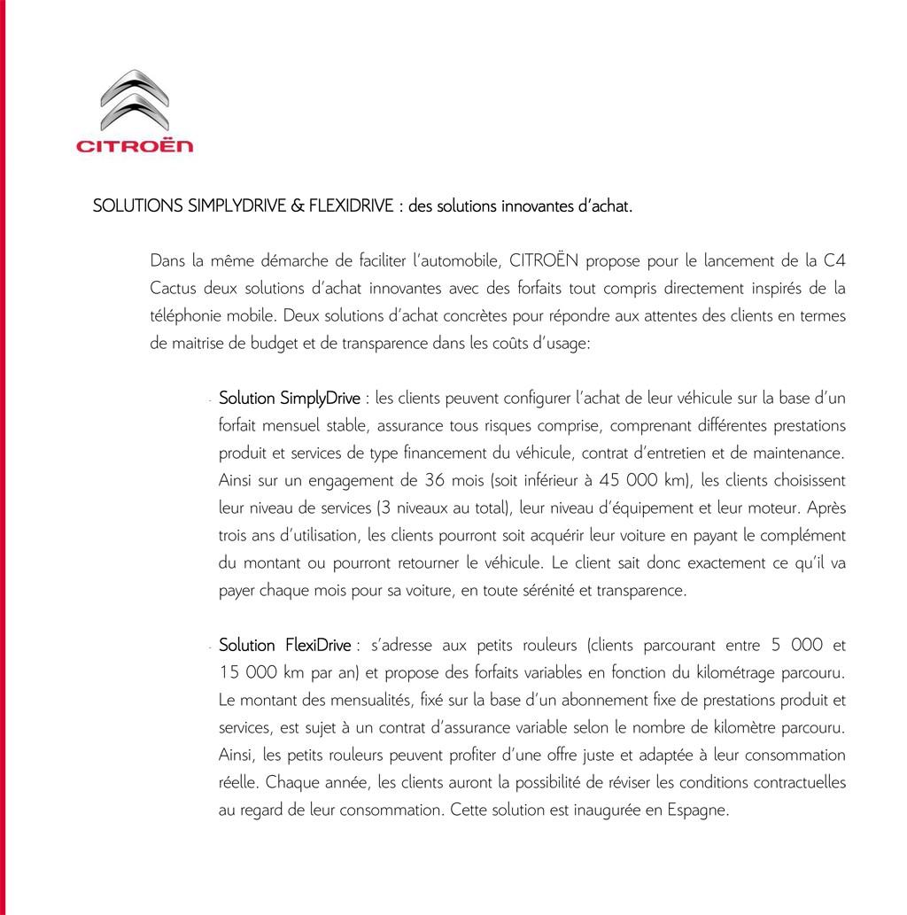 [SALON] Paris - Mondial de l'Automobile 2014 - Page 6 Dp_cit23