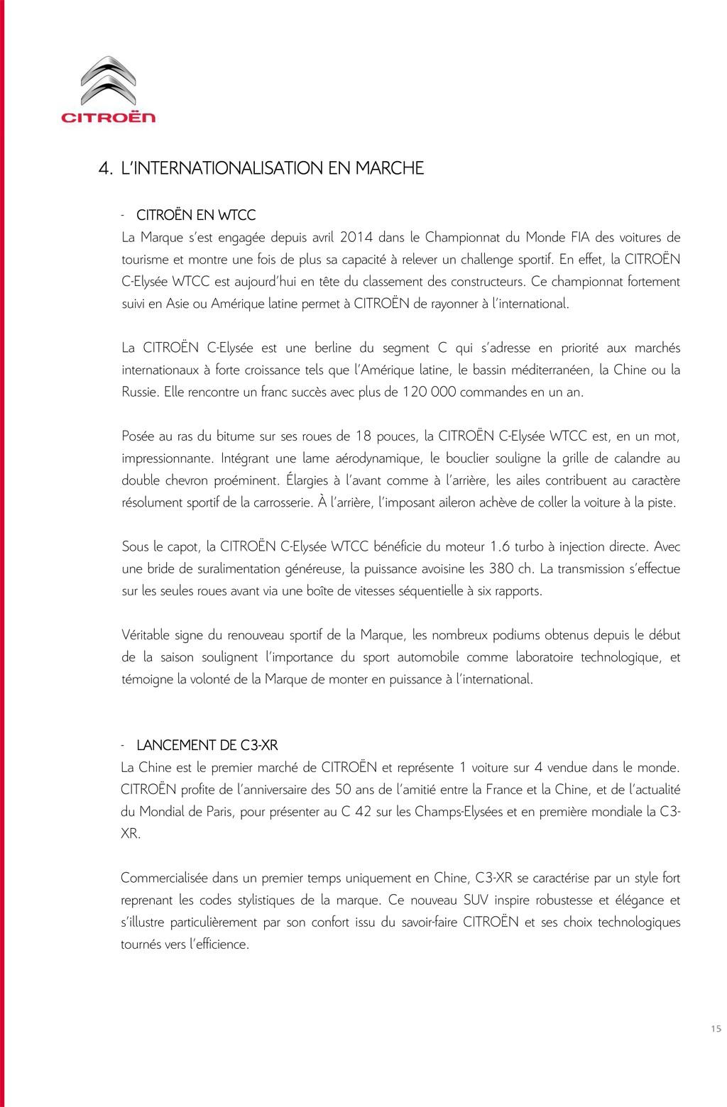 [SALON] Paris - Mondial de l'Automobile 2014 - Page 6 Dp_cit24