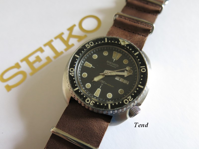 La montre du vendredi 31 octobre Img_2411
