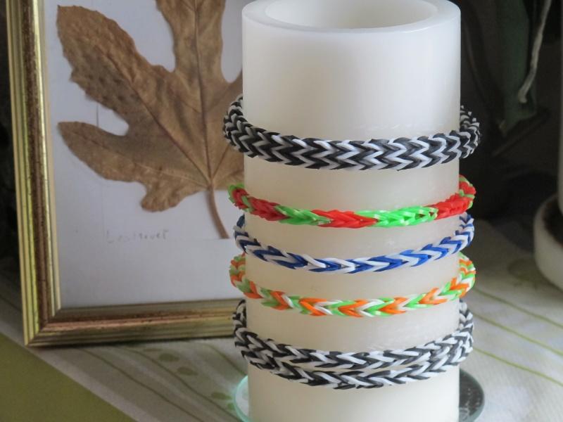 Bracelets celtiques ;) Bracel10
